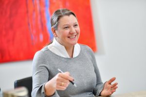 Rianne Heilmann