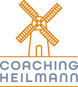 Coaching Heilmann